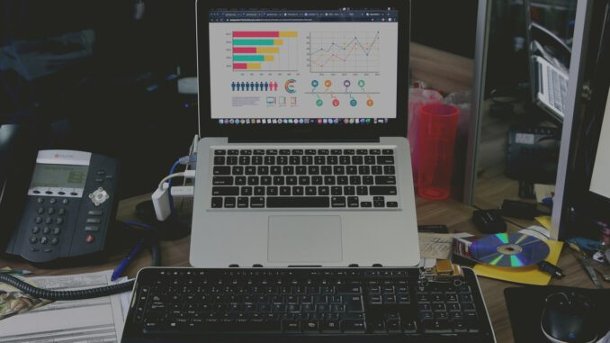 wordpress cursus webdesign